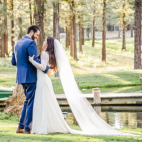 Featured6LakeTahoeWeddingPhotographer2