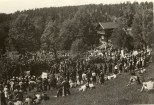milorgbaut-sarabr1946-østensjø-lokalhistoriske-bilder B20130183