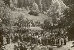 milorgbaut-sarabr1946-østensjø-lokalhistoriske-bilder B20130193