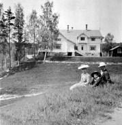 1903 - OB.NW4533