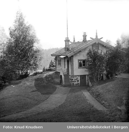 Sperrestua, 1877, UBB-KK-NS-0877