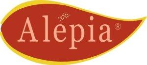 Alépia