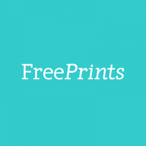 freeprints photos gratuites