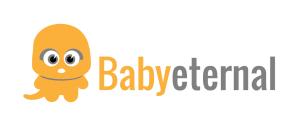 BabyEternal