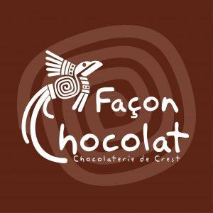 Façon Chocolat