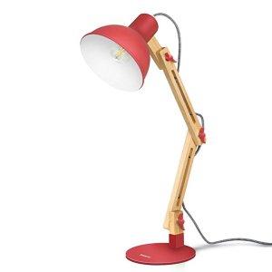 Lampe de bureau Tomons Inateck