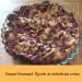 Dessert Gourmand _ Recette de clafoutis aux cerises. (1)