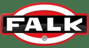logo falk toys