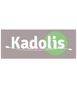 LOGO KADOLIS