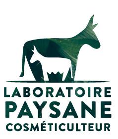 laboratoire paysane logo