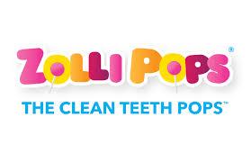 zollipops logo