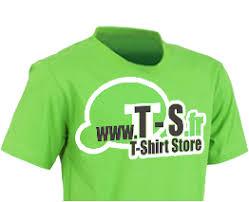 tshirt store logo