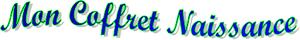 moncoffretnaissance logo