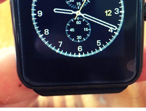 À ton avis la montre connectée Willful, bon plan ou pas ?