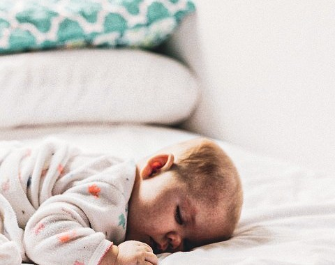 Vie de parents : Mon Top 5 spécial poubelle à couches.