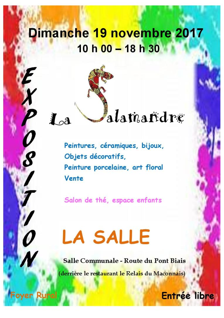 Affiche Expo (1)-page-001 (1)