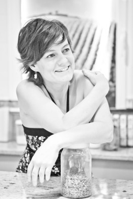 Sara Cucala04