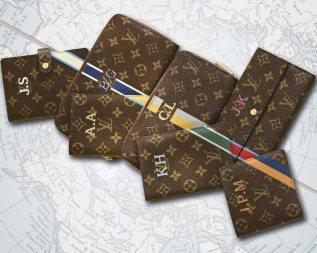 Cowo-Louis-Vuitton-Mon-Monogram-Oth-1280x1024