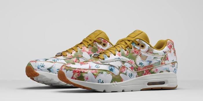 Nike-Air-Max-1-Ultra-Quickstrike-City-Collection-1 (1)