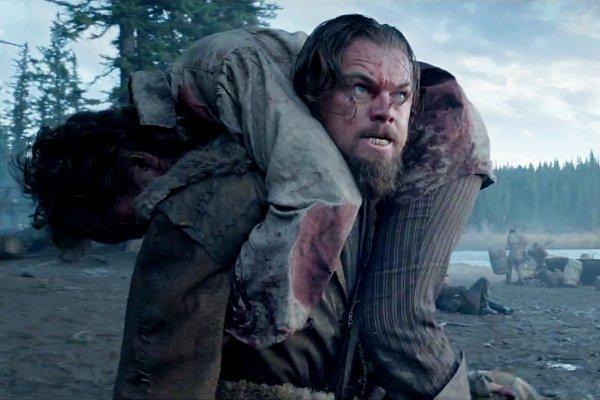 Leonardo-di-caprio-the-revenant