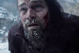 oscar-rumors-continue-to-circulate-leonardo-dicaprio-s-the-revenant-but-why-did-some-pe-727229