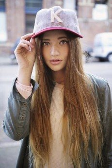 cappello-baseball-fashion-trend-4-sss5