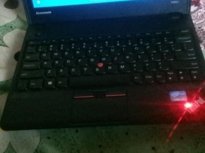 Laptop at very cheap