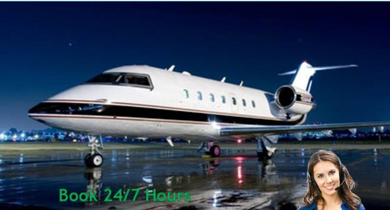 Find Life-Support Air Ambulance in Delhi by Medilift at an Economical Fare