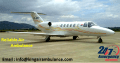 Advanced Air Ambulance Services in Ranchi Available by King Ambulance
