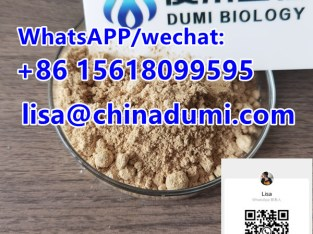 High quality CAS 37148-48-4 low price 4-Amino-3,5-dichloroacetophenone