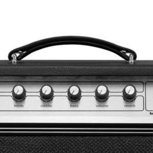 Bass amp icon