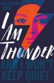 I am Thunder