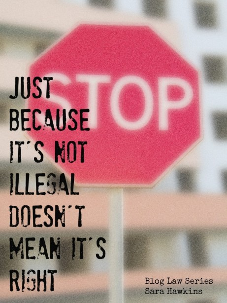 Blog-Law-Ethics1-768x1024