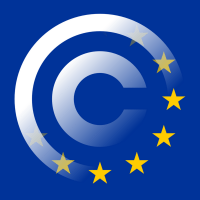 Copyright Circle C