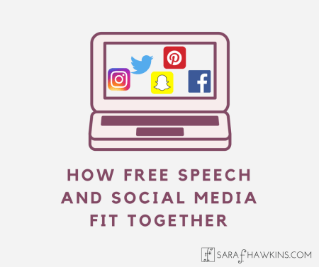 free-speech-social-media-fb