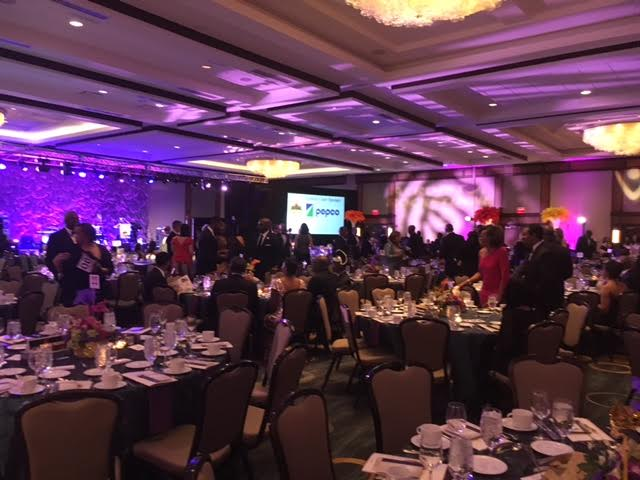 UNCF Signature Fundraiser Comes to DC