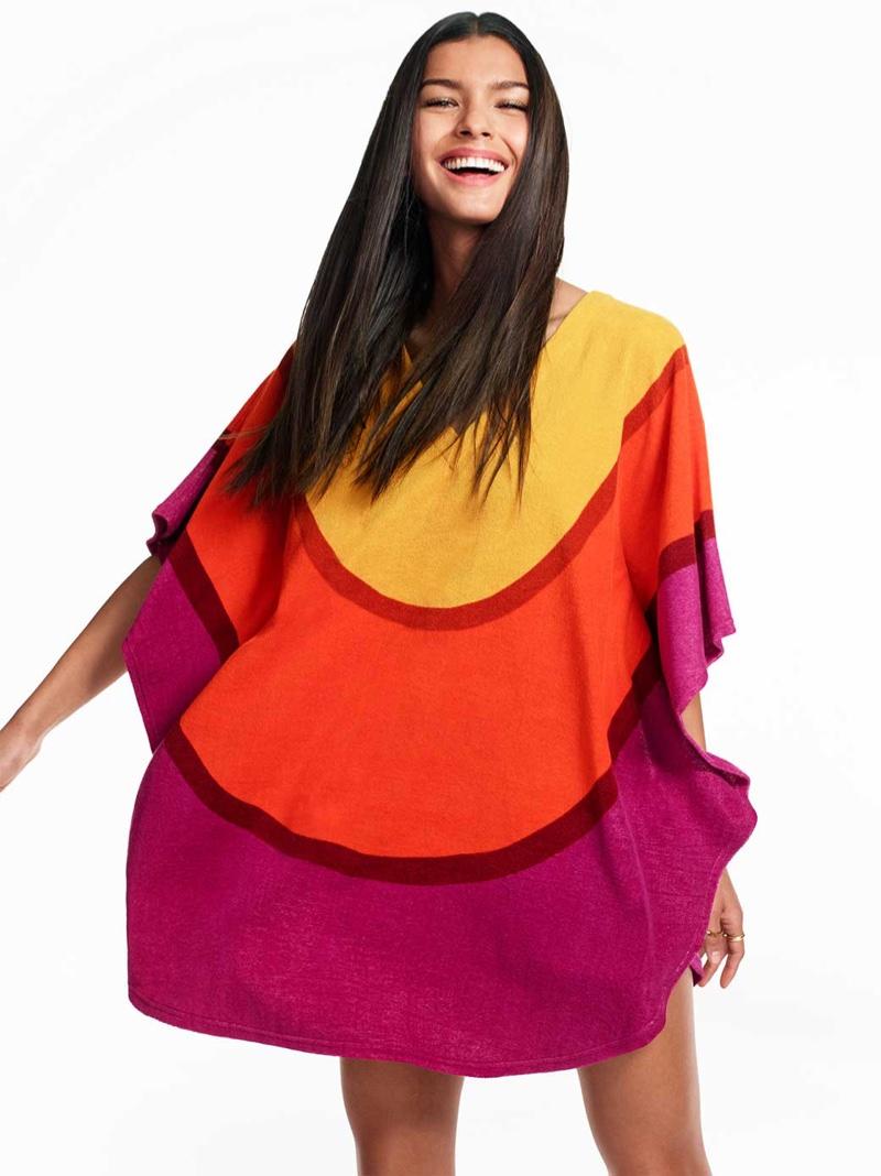 5 Best Looks from Target Spring/Summer Lookbook