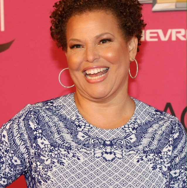 BET's Debra Lee Joins Twitter's Board