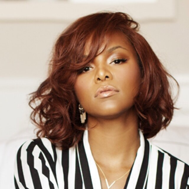 LeToya Luckett Will Play Dionne Warwick in Biopic