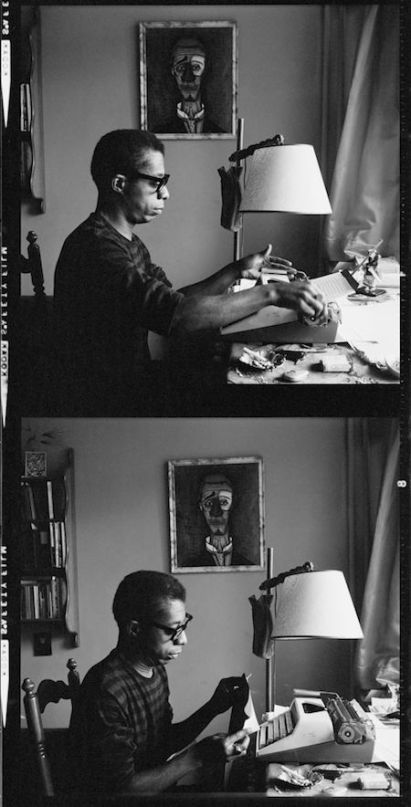 baldwin_writing