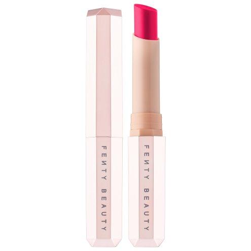 Fenty-Beauty-Mattemoiselle-Lipstick-Candy-Venom