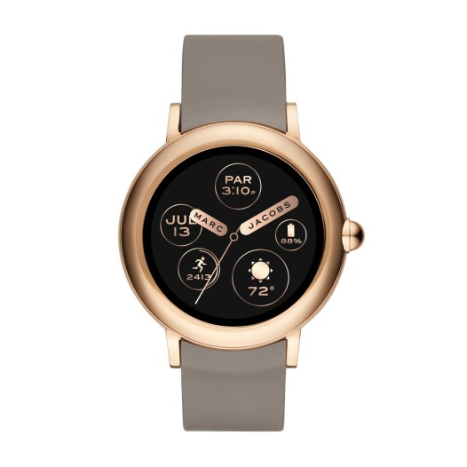 Marc-Jacobs-Riley-touchscreen-smartwatch