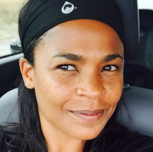 NIA-LONG-NO-MAKEUP
