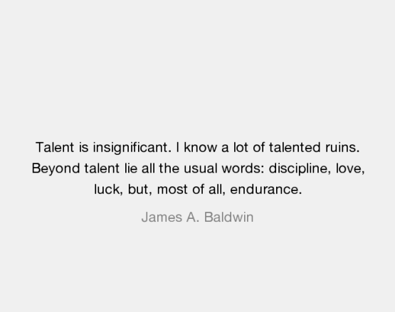 BALDWIN-QUOTE