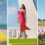 Target Debuts The Designer Dress Collection