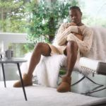 Ugg Announces New Partnership With Telfar Clemens