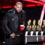 On The Scene: Billboard Awards, Cardi B, Future & More!