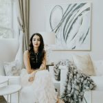 Value City Furniture Partners with Design Star Farah Merhi