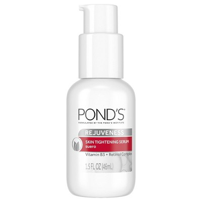 POND'S Launches First-Ever Anti-Aging Collection
