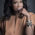 Regina King Teams with Vaseline® for 'Equitable Skincare'